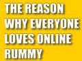 blog-the_reason_why_everyone_loves_online_rummy-thumbnail_1.jpg