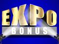 bonus-expo-jan19-thumbnail.jpg