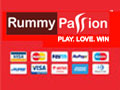 E-wallets are a great way to Play Cash Rummy Games